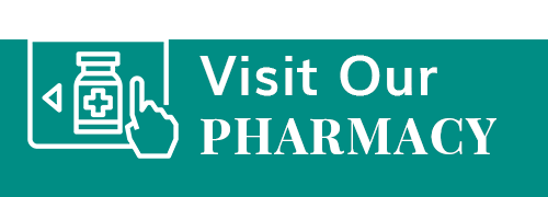 Pharmacy Button